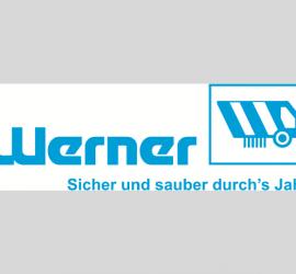 Werner Straßenreinigung