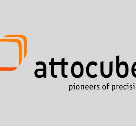 attocube systems