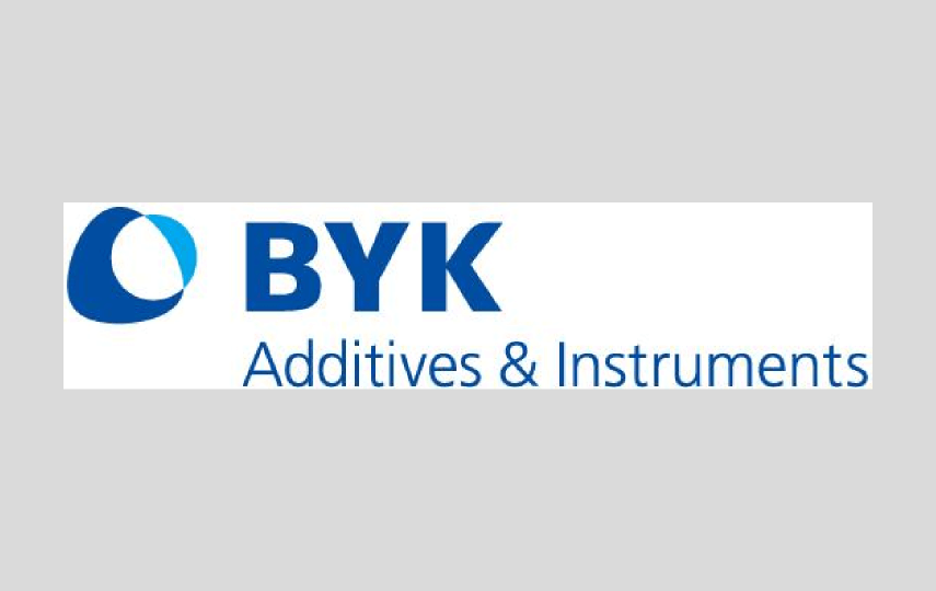 Tanja Riedl, BYK Gardner GmbH