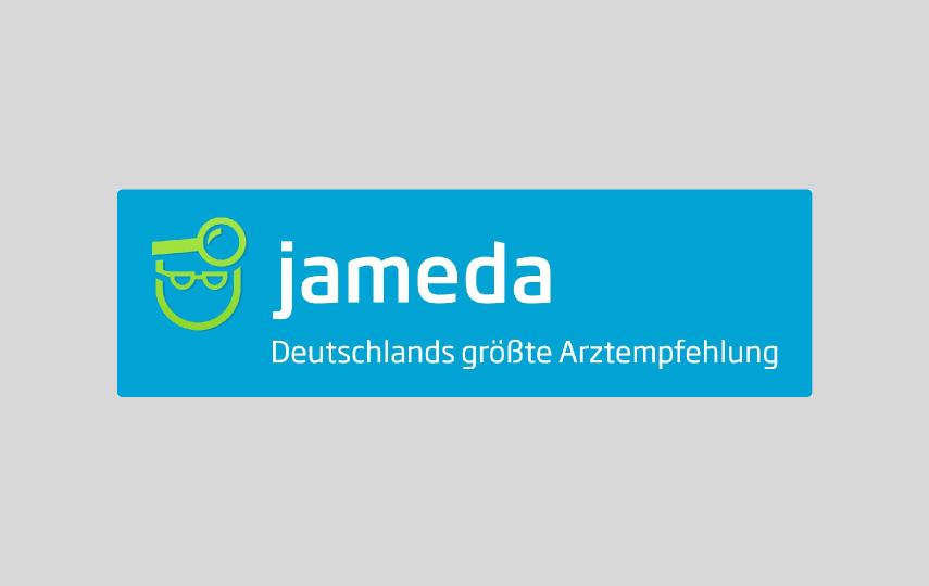 Julia Sedelmayer, jameda GmbH